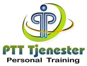 Konkurrenceindlæg #                                        46                                      for                                         Design a Logo for Personal Training services.