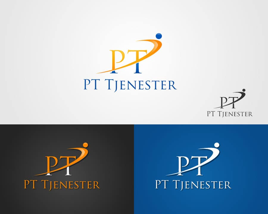 Konkurrenceindlæg #                                        37                                      for                                         Design a Logo for Personal Training services.