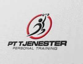 #50 for Design a Logo for Personal Training services. af Psynsation