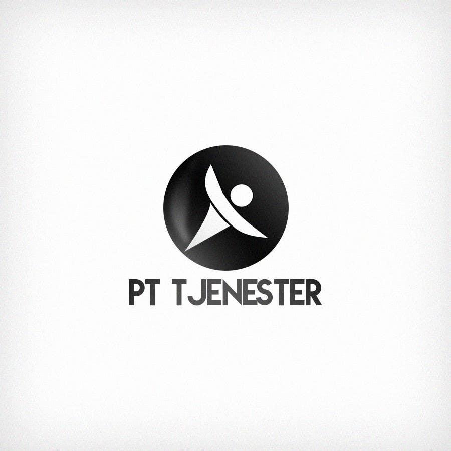 Konkurrenceindlæg #                                        10                                      for                                         Design a Logo for Personal Training services.