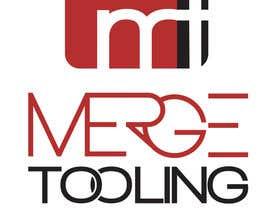 rougebaby tarafından Merge Tooling Logo Request için no 55