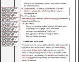 nayramohamed tarafından Remove Plagrism from Thesis Report için no 19