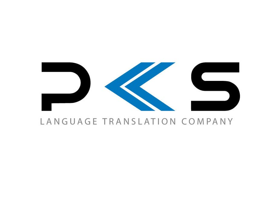 Penyertaan Peraduan #                                        41                                      untuk                                         (GUARANTEED WINNER CONTEST) LOGO FOR LANGUAGE TRANSLATION COMPANY