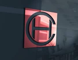 nº 221 pour Design a Logo - Cherished Homewares par Human6607