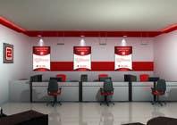 Bài tham dự #79 về Graphic Design cho cuộc thi Advertisement Design for 2Loan.co.za Shopfront Mockup & Marketing Material Design