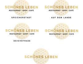 #48 for Design eines Logos by dlanorselarom