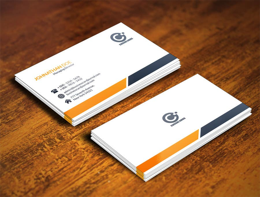 Business cards for sale online arts arts entry 46 by airimgc for design some business cards online reheart Images