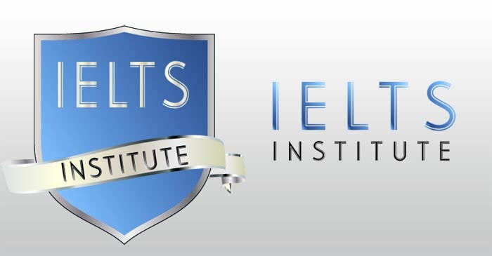 Contest Entry #                                        4                                      for                                         Graphic Design for IELTS INSTITUTE