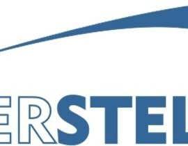 MSRPete tarafından Design a Logo for Interstellar Optics için no 100