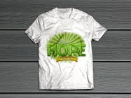 Design a Christian T-Shirt - Contest 2 için Graphic Design28 No.lu Yarışma Girdisi