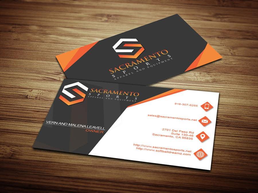 Modern business cards sacramento ca collection business card ideas perfect business cards sacramento ca picture collection business colourmoves