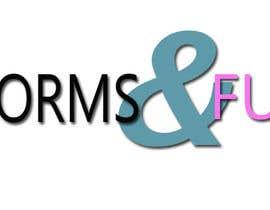 #13 untuk Design a Logo for UNIFORMS AND FUN oleh dhaval15692
