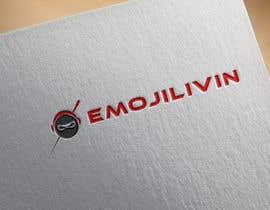 #26 per Logo and brand concept for fun online t-shirt shop da desoja