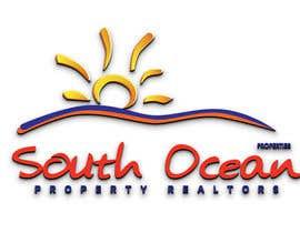 #161 for Design a Logo for south ocean realtors af mercado1990