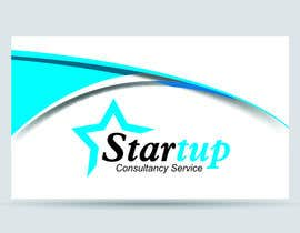 #4 for Design a Logo af sansar1