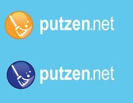 #9 für Logo Design für Putzen.net - Logo for cleaning website needed! von zanlee