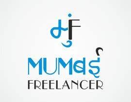 #41 for Design a Logo for mumbaifreelancer.com af flyhigh0407