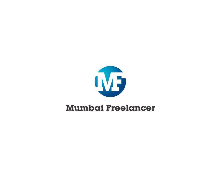 Konkurrenceindlæg #                                        2                                      for                                         Design a Logo for mumbaifreelancer.com