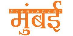 Konkurrenceindlæg #                                        11                                      for                                         Design a Logo for mumbaifreelancer.com