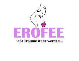 #37 para Design eines Logos for my Erotic Website. por chakibarhalai