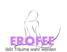 #27 para Design eines Logos for my Erotic Website. por robertmorgan46