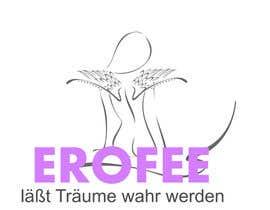 #40 para Design eines Logos for my Erotic Website. por robertmorgan46