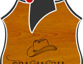 #4 para Projetar um Logo para uma festa sertaneja por clodobahls