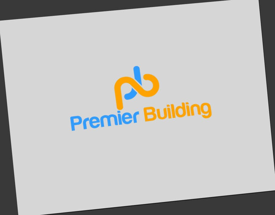 #262 for Design a Logo for Premier Building. by ydgdesign