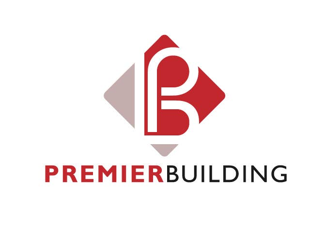 #16 for Design a Logo for Premier Building. by LucianCreative