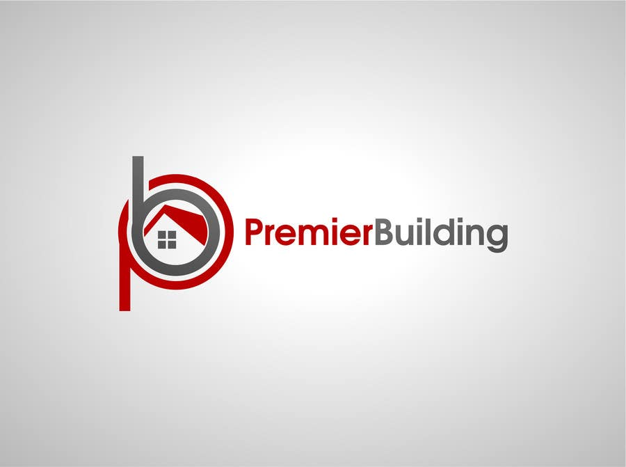 #44 for Design a Logo for Premier Building. by texture605