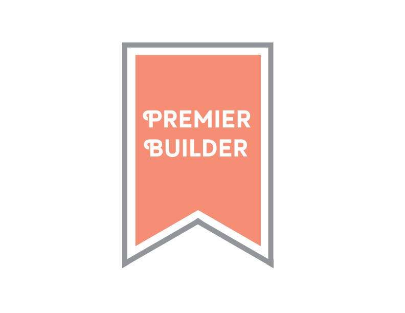#278 for Design a Logo for Premier Building. by Cmrang