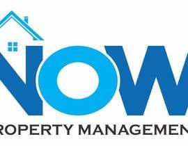 #296 cho Redesign Logo for Property Management Business bởi paijoesuper