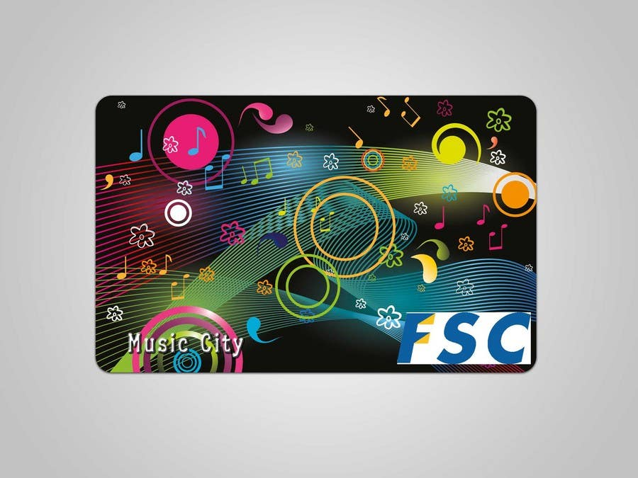 Конкурсная заявка №60 для Icon or Button Design for Credit Card Covers