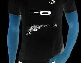 #5 untuk Design a Graphic T-Shirt oleh yasir3330