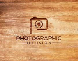#31 for 3d Logo Design by ahmedhasboo