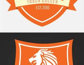 Nro 70 kilpailuun Need logo/branding for new company!! käyttäjältä Vishwa94
