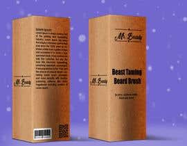#6 para product packaging design por sopnilldas1