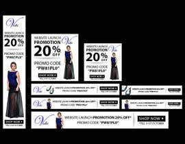 morfinamc tarafından Design an Advertisement için no 4