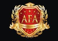 Graphic Design Entri Peraduan #314 for Logo Design for Alumni Financial Aid