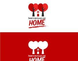 #346 for Fun Logo Contest! by namikaze005