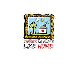 #359 for Fun Logo Contest! by artsdesign84