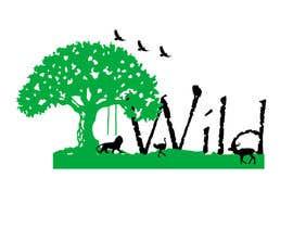 aceist tarafından Design a Logo for Non Profit Wildlife Rescue - drawn out design attached için no 23