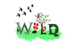 sanjaymsnindia tarafından Design a Logo for Non Profit Wildlife Rescue - drawn out design attached için no 18