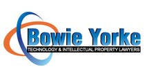 Bài tham dự #9 về Graphic Design cho cuộc thi Logo Design for a law firm: Bowie Yorke