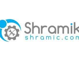 Design a Logo for Shramik | Freelancer