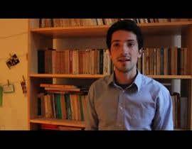 #5 pentru read text in video with yourself romanian only de către maxcipri2007