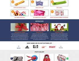 #7 cho Design eines Website-Modells bởi davidnalson