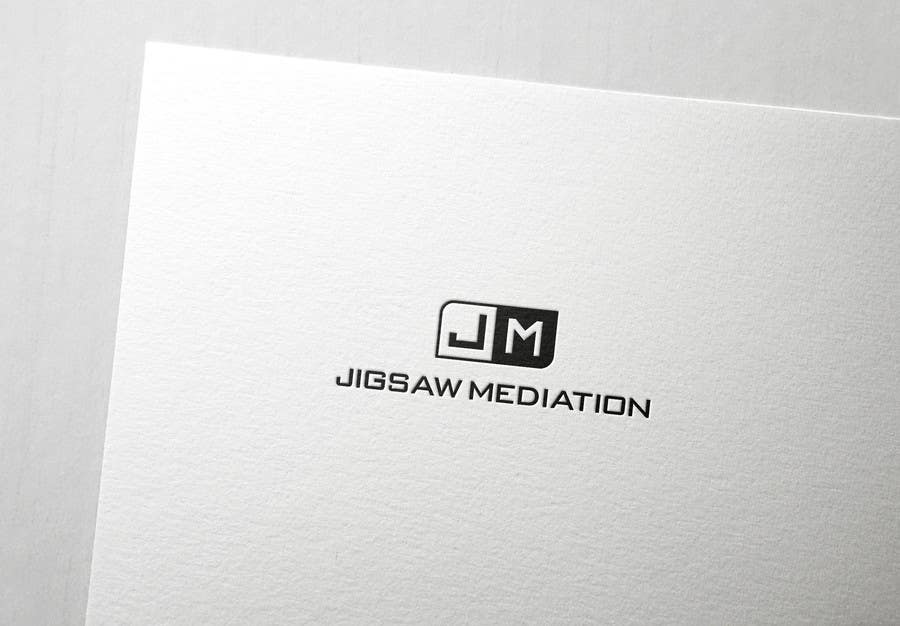Jigsaw business cards images business card template entry 18 by williamstudio1 for design a logo business card and contest entry 18 for design colourmoves