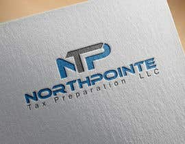 #72 for Design a Logo for a Tax Preparation Business by armanhossain783