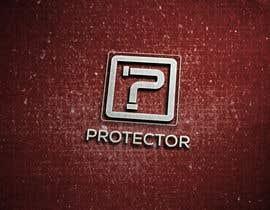 nº 38 pour Design a Logo par memanishah